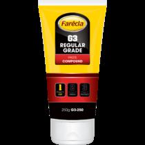 Farecla G3 tubusos polírpaszta - 250 g