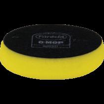 Farecla G3 sárga 1. lépcsős polírszivacs - 75 mm