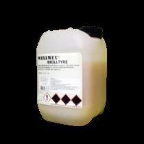 Wellwex Brilltyre gumifényező koncentrátum