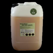 Wellwex Bio Text Aroma kárpittisztító koncentrátum evoenzimmel