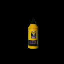 Farecla G3 wax
