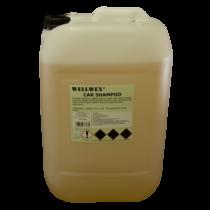 Wellwex Car Shampoo autósampon koncentrátum