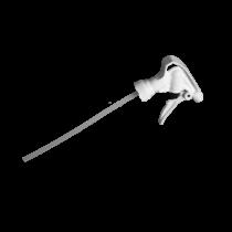 ALTA  sprayer pisztoly