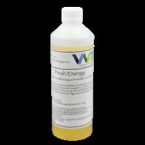 Wellwex Fresh Energy illatosított adalékanyag koncentrátum