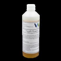 Wellwex Fresh Flowers illatosított adalékanyag koncentrátum