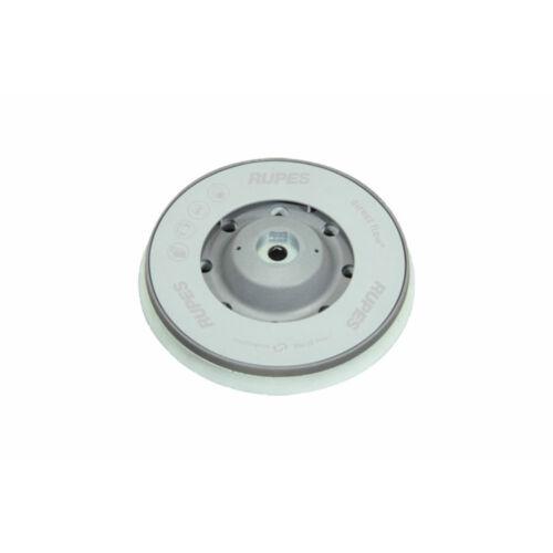 Rupes kemény polírtányér - 125 mm