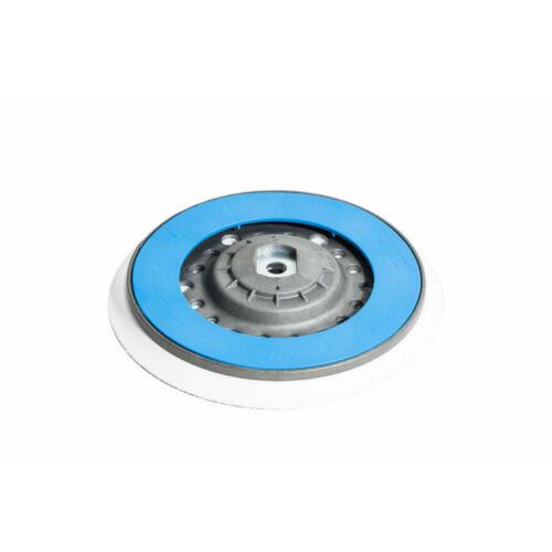 Rupes kemény polírtányér - 150 mm