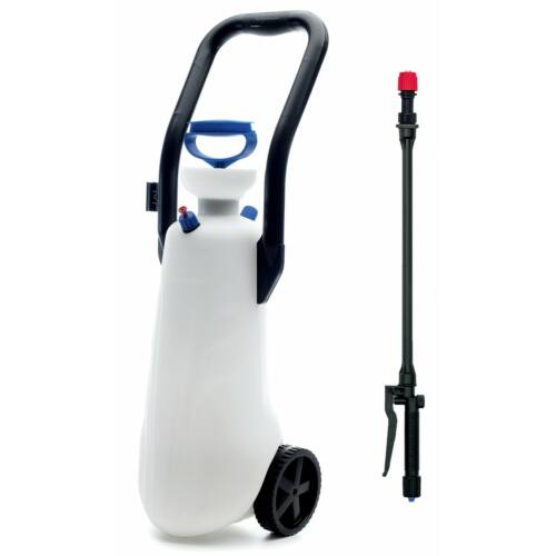 ALTA 15000 pumpás habosítós permetező