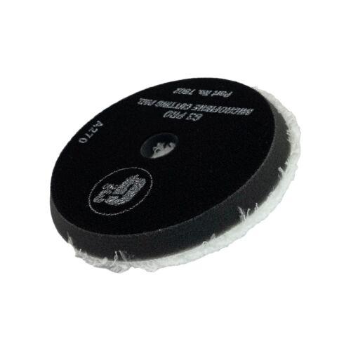 Farecla G3pro microszálas polírkorong