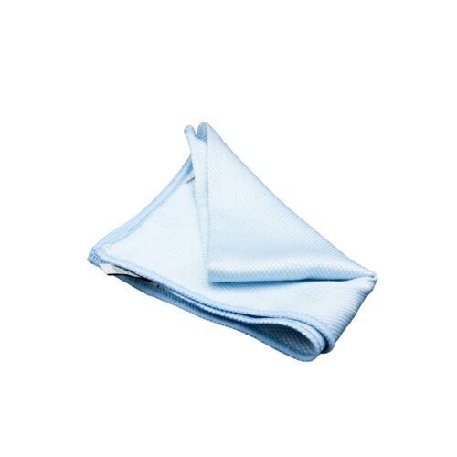 Tisztítókendő ablak és üveg felületekhez