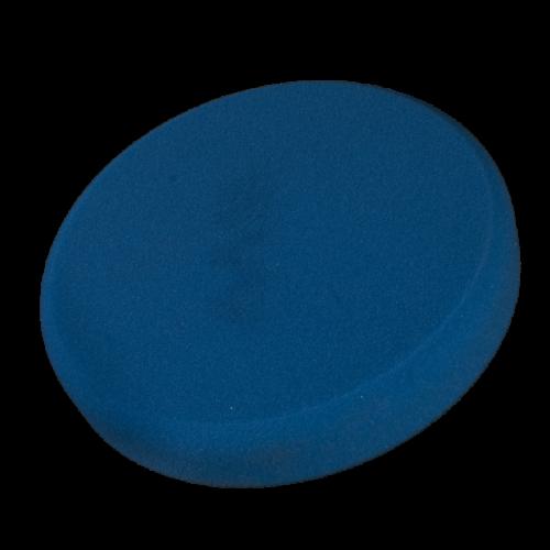 Wellwex kemény, kék polírszivacs - 170 x 30 mm