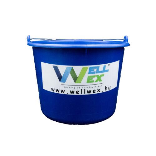 Wellwex vödör - 10 L