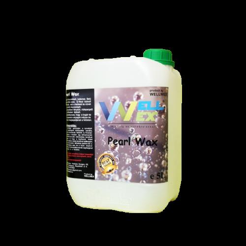 Wellwex Pearl wax viasz koncentrátum