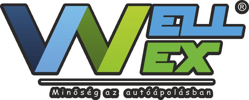 Wellwex Hungary Kft.
