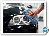 car-detailing-man-holds-microfiber-hand-polishes-car_175935-47