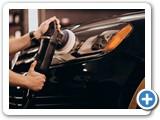 car-wash-detailing-station_1303-22307