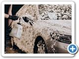 car-wash-detailing-station_1303-22319
