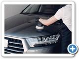 man-polish-car-garage_1157-26061
