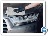 man-polish-car-garage_1157-26067