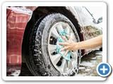 man-wash-car-using-shampoo_1150-6979