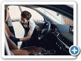man-washing-his-car-garage_1157-26072